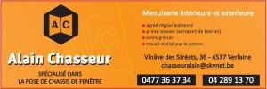 Alainchasseur