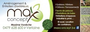 MAX CONCEPT - 1 bache 200x70.psd-001