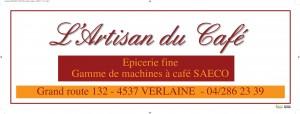 panneau ARTISAN DU CAFE 25%-001
