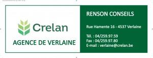panneau CRELAN VERLAINE 25%-001