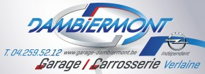 panneau-dambiermont-25-001