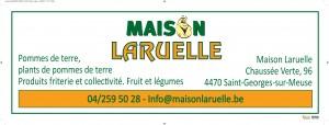 panneau MAISON LARUELLE 25%-001