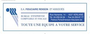 panneau RENSON FIDUCIAIRE 25%-001