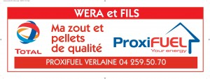 panneau proxifuel 25%-001